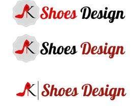 #73 für Logo Design von sanuar5562