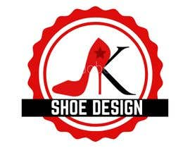 #76 für Logo Design von sanuar5562