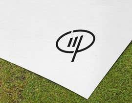 #231 für Logo of my initials. CM or CPM von rajuahamed3aa
