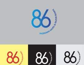 #182 für logo86 for lou von CarlosO2