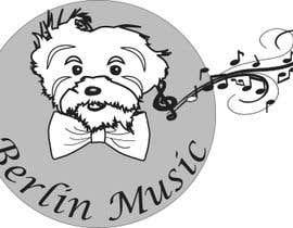 ilicana3님에 의한 Create Logo For Music Shop을(를) 위한 #30