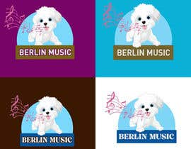 #23 for Create Logo For Music Shop by mdmehadihasan031