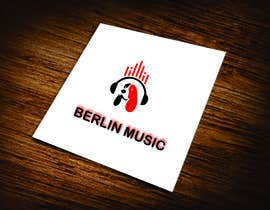 #73 for Create Logo For Music Shop by SaadSaima