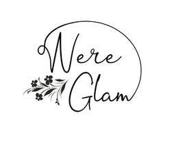#9 for Nere Glam sunglasses by ArianeLab