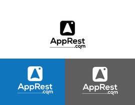 #103 for AppRest.com by Shahinur95