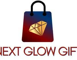 #11 for I need a logo and favicon designed for my jewelry Shopify store.  I need a 3D and vector files for branding purposes.  My url is nextglowgift.com by ssuresh171