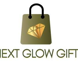 #12 for I need a logo and favicon designed for my jewelry Shopify store.  I need a 3D and vector files for branding purposes.  My url is nextglowgift.com by ssuresh171