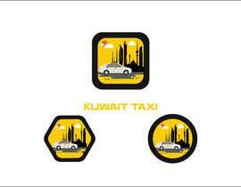 #57 mobile application logo részére shahriartanim91 által