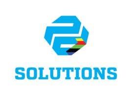 #34 Logo Design részére subal500 által