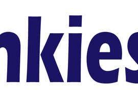 #70 Logo Redesign/rebranding részére darkavdark által