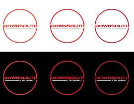 #139 dla Logo design przez studio6751