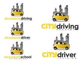 #20 untuk Logo Design for Driving School in UK oleh dondonhilvano