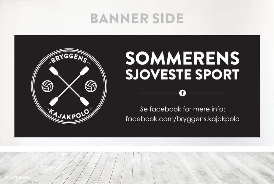 Kilpailutyö #                                        10                                      kilpailussa                                         3 banners for bridge