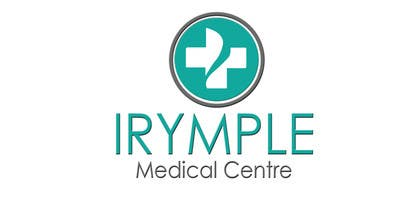 #29 pentru Design a Logo for Irymple Medical Centre de către darkavdarka