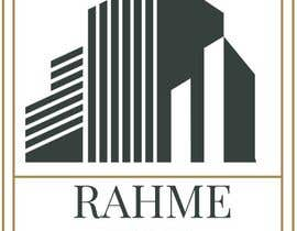 #14 for Rahme Group by EngTamer2012