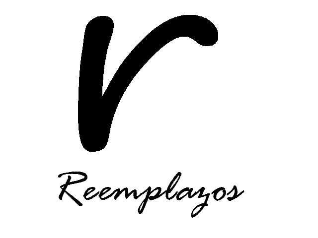 Inscrição nº                                         18                                      do Concurso para                                         Logo Design for a resumé directory site