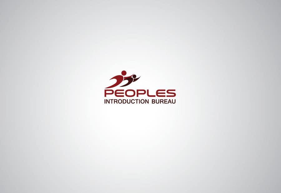 Kilpailutyö #73 kilpailussa Design a Logo for our dating agency