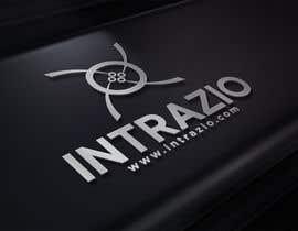 #151 для Design a logo for a industrial desig company от dotxperts7