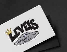 Nro 30 kilpailuun Levels design käyttäjältä zinou06