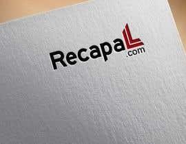 #100 untuk Refresh existing logo oleh LincoF