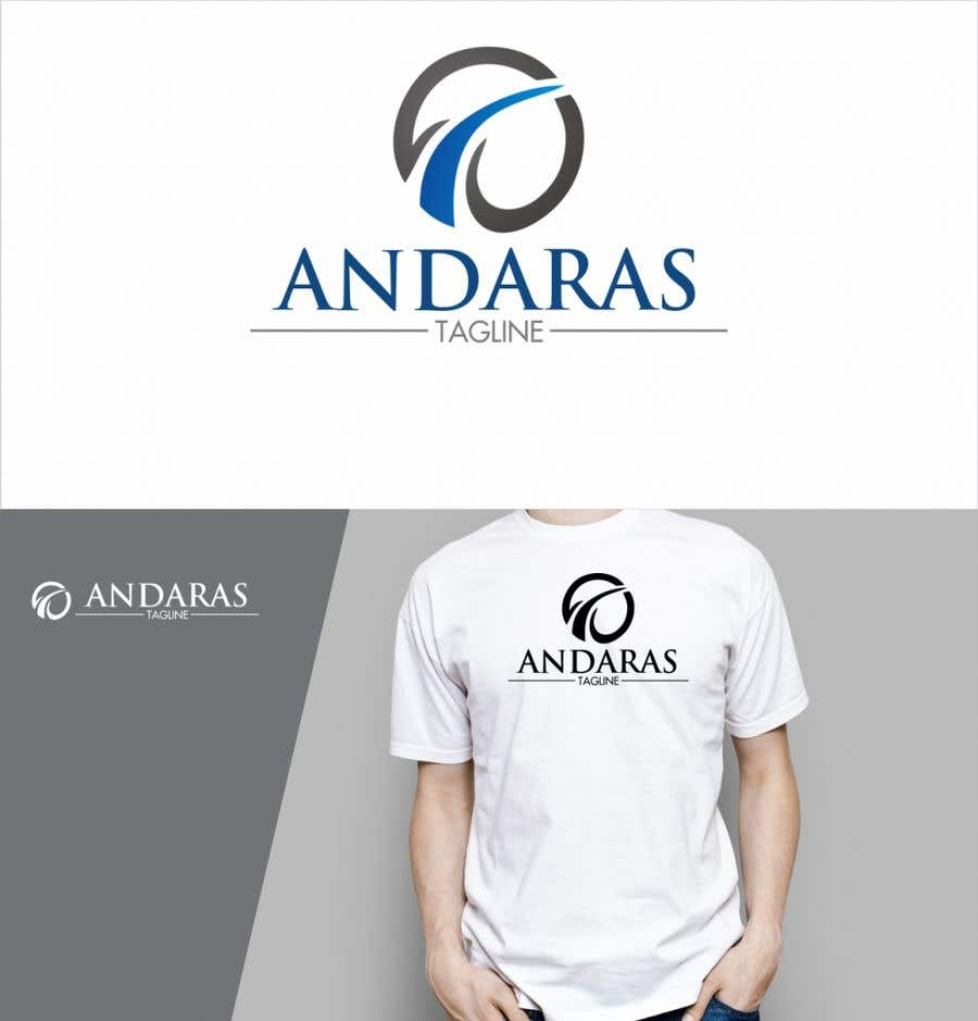 Конкурсная заявка №                                        27                                      для                                         Logo for a services company
