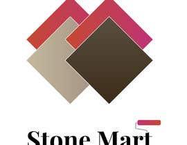 #223 para Creación de logotipo para empresa de acabados de construcción y piedra de AlonsoSuarez