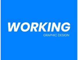 #69 для Logo, Business card, Envelope cover, Billing Design and stationery design от AHMADKARIM1996