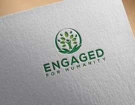 #99 für Logo needed for a non profit von bijoy1842