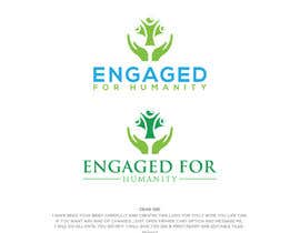 #101 für Logo needed for a non profit von bijoy1842