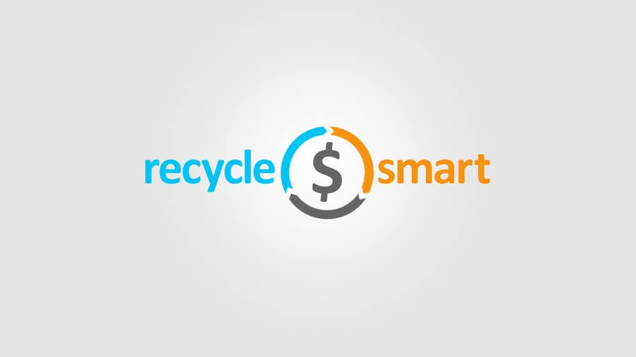 Entri Kontes #17 untukLogo Design for RecycleSmart