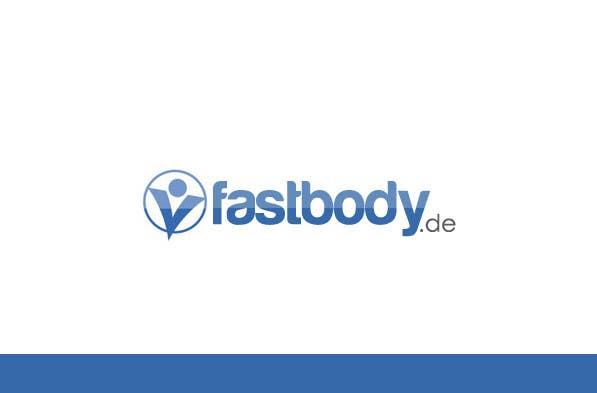 Konkurrenceindlæg #6 for Logo Design for innovative Sport Company
