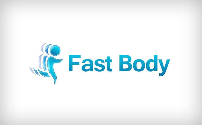 Contest Entry #72 for Logo Design for innovative Sport Company