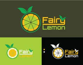 #146 для I need a logo for my new online small business от worlddesign571