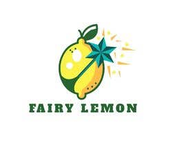 #155 для I need a logo for my new online small business от abubakorsiddik13
