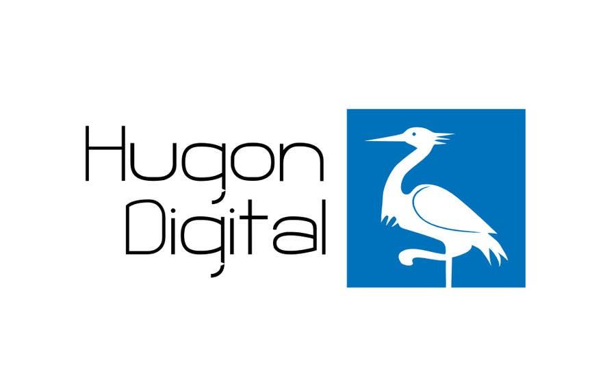 Contest Entry #6 for Design a Logo for Company
