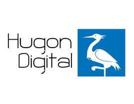 Libros tarafından Design a Logo for Company için no 6