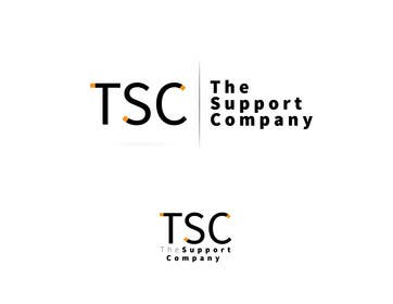 #11 for Design a Logo for TSC by jarasaleem