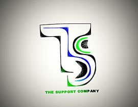 #46 for Design a Logo for TSC by abhishekbc