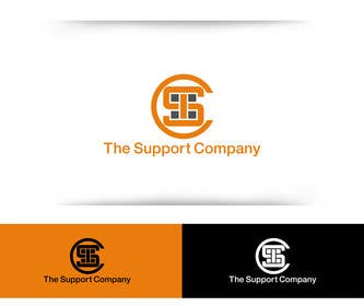 #16 cho Design a Logo for TSC bởi sdartdesign