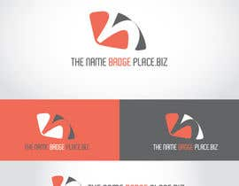 #101 for Design a Logo for my new business by riponrs