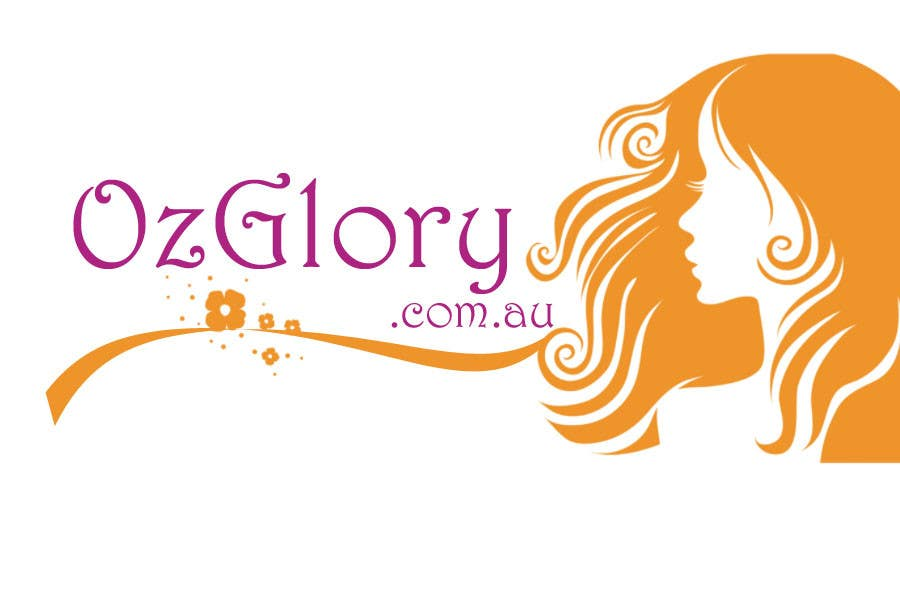#48 for Logo Design for Australian Beauty and Health Business Directory by MagicaD