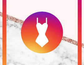 #11 para Portada de historias destacadas en Instagram (Tienda On Line) de RaulMabe