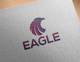 #192 для Logo Design от gssmomeen