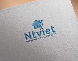 #93 pentru Design logo for project 237834 de către BappyDsn