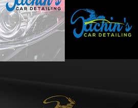 Nro 2 kilpailuun business name logo for business cards, vehicle car wrap and invoice letter head or email letter head - 01/06/2020 09:17 EDT käyttäjältä noorpiash