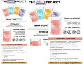 Nro 7 kilpailuun Web page content/images käyttäjältä jcling