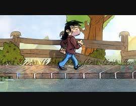 #23 для Animation Competition #3 June 2020 от PixReal12