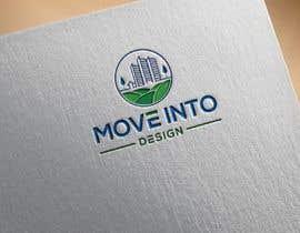 Nro 238 kilpailuun Create a Logo käyttäjältä AbirFreelanc