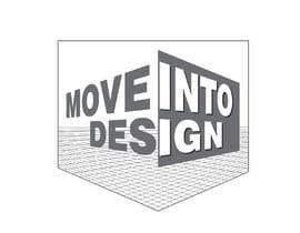 Nro 231 kilpailuun Create a Logo käyttäjältä akmmusa