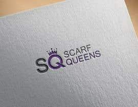 Nro 304 kilpailuun Logo Design käyttäjältä mithuntalukder58